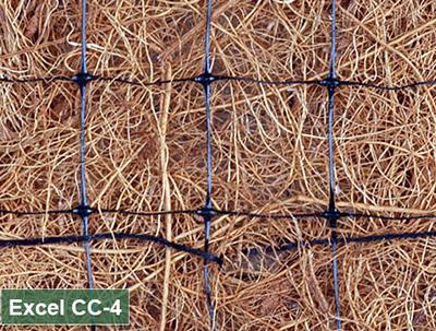 CC-4 COCONUT EROSION CON. BLANKET 8'X112.5'
