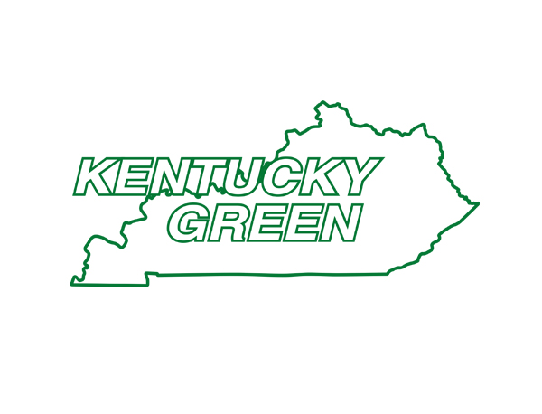 Kentucky Green All Purpose Fertilizer - Caudill Seed Company