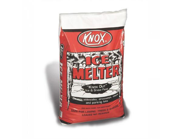 Remove Ice Melter - Caudill Seed Company