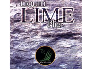 LIQUID LIME PLUS LIME 2.5 GAL 2/CS 24 CS/PAL