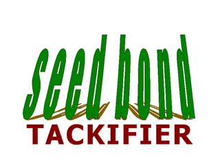 SEED BOND TACKIFIER 20 LB BAG 80/PAL