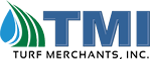 Turf Merchants Logo