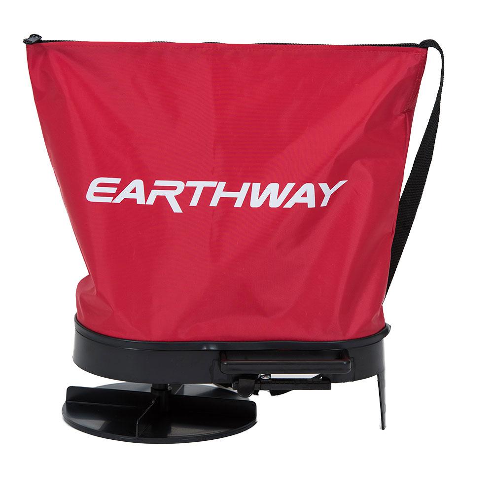 2750 Earthway Speader - Bulk - Caudill Seed Company
