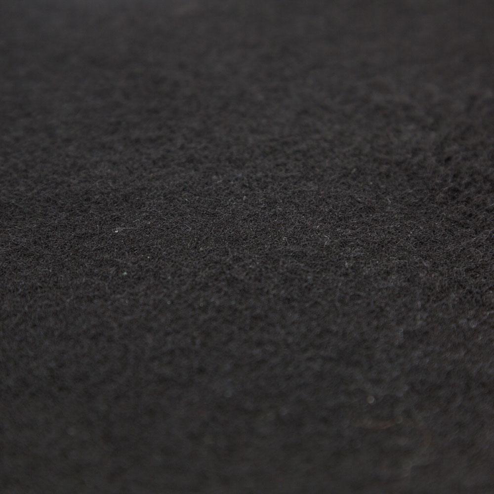 3 Oz. Landcape Fabric - Bulk - Wholesale - Caudill Seed Company