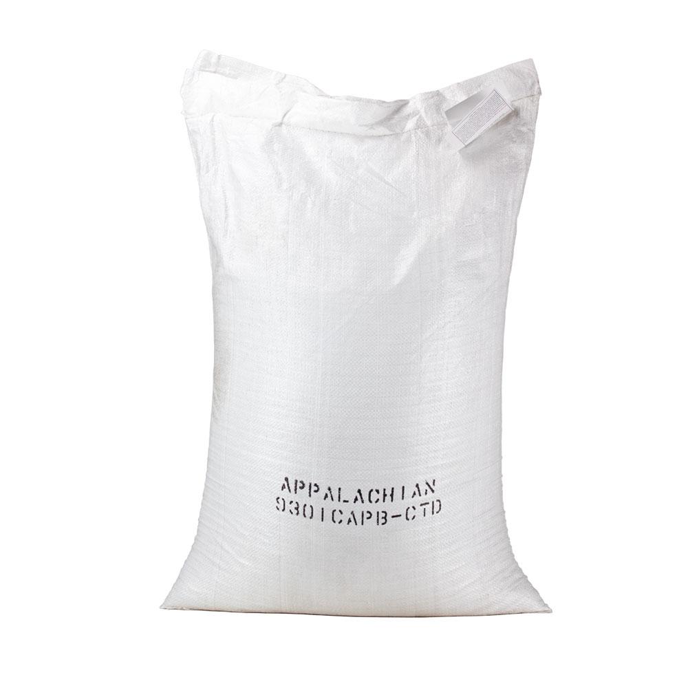 Appalachian Kentucky Blugrass Seed - Caudill Seed Company