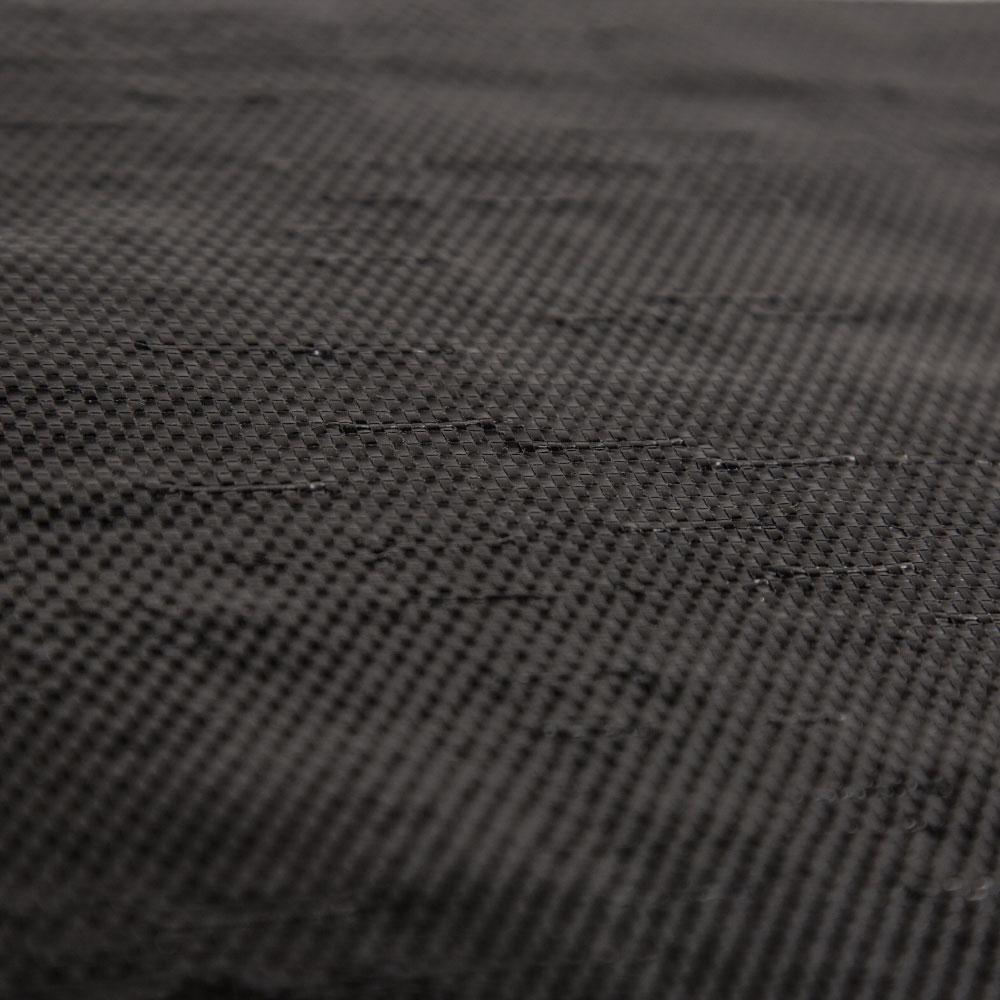 Woven Geotextiles - Bulk - Caudill Seed Company