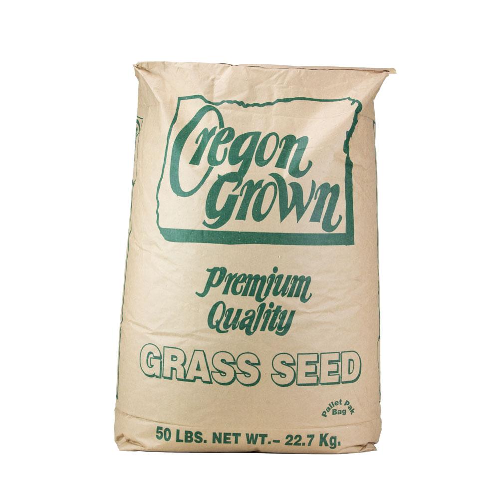 Gulf Annual Ryegrass Seed  - Caudill Seed Company