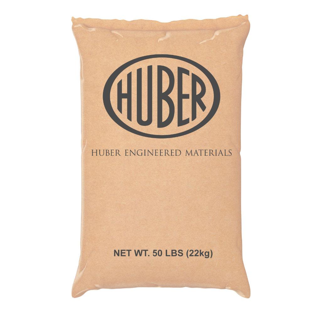 Athletic Field Marker Limestone - 50 Lb Bag - Caudill Seed Company