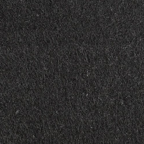 GEOTEX® Nonwoven Geotextiles - Caudill Seed Company