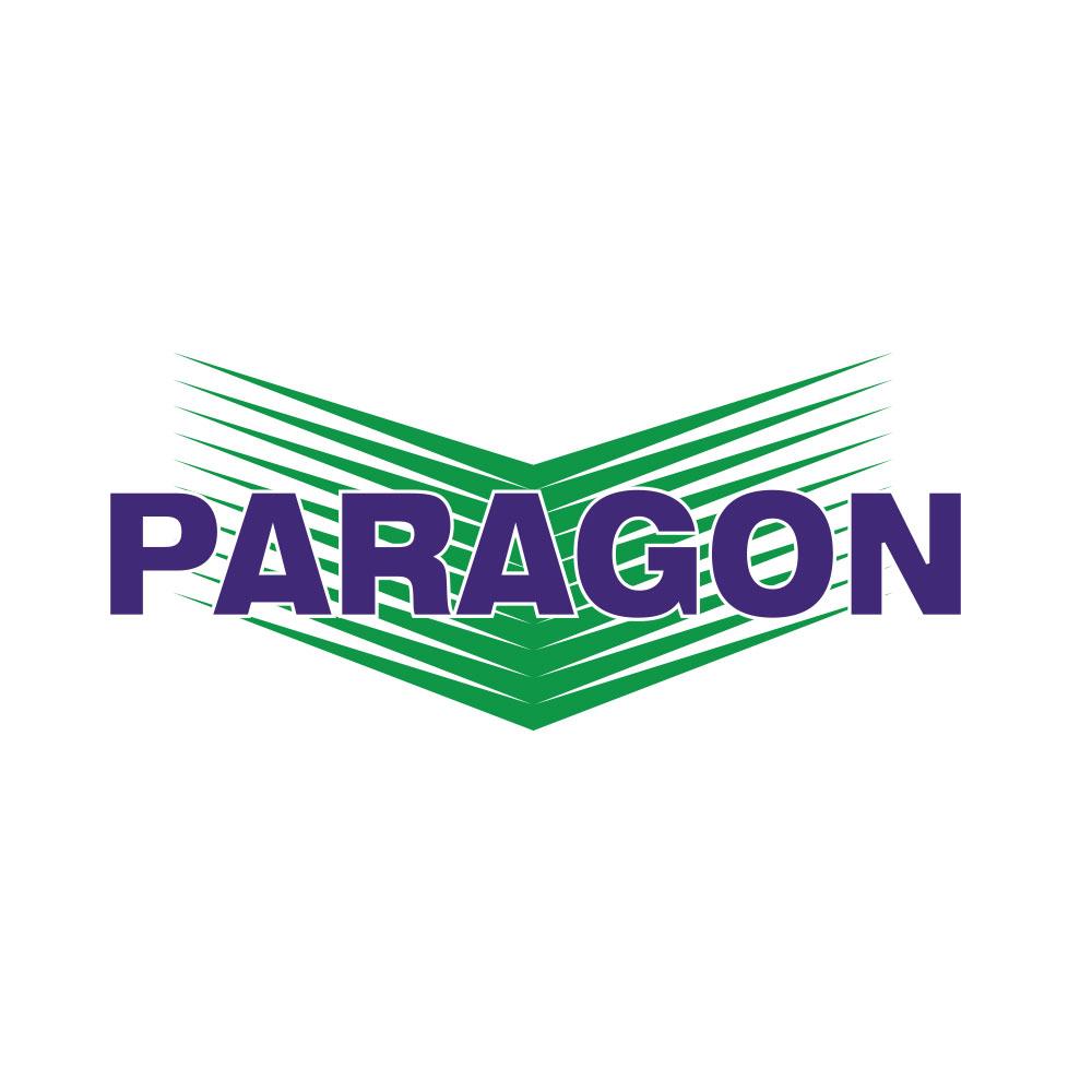 Paragon Perennial Ryegrass Seed