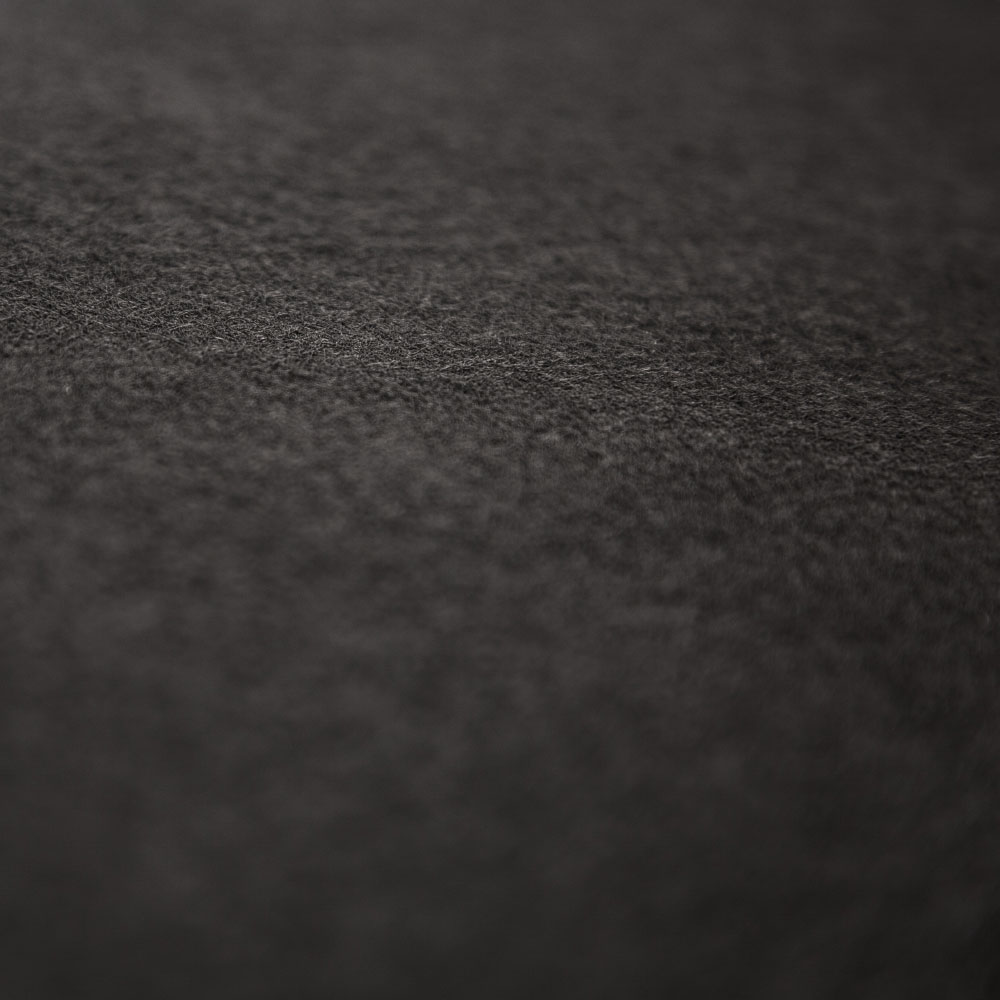 8 Oz. Non-Woven Geotextile Fabric - Bulk - Caudill Seed Company