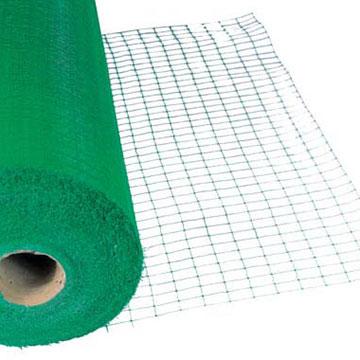 Radix Netting - 12.5' X 6000'  - Caudill Seed Company