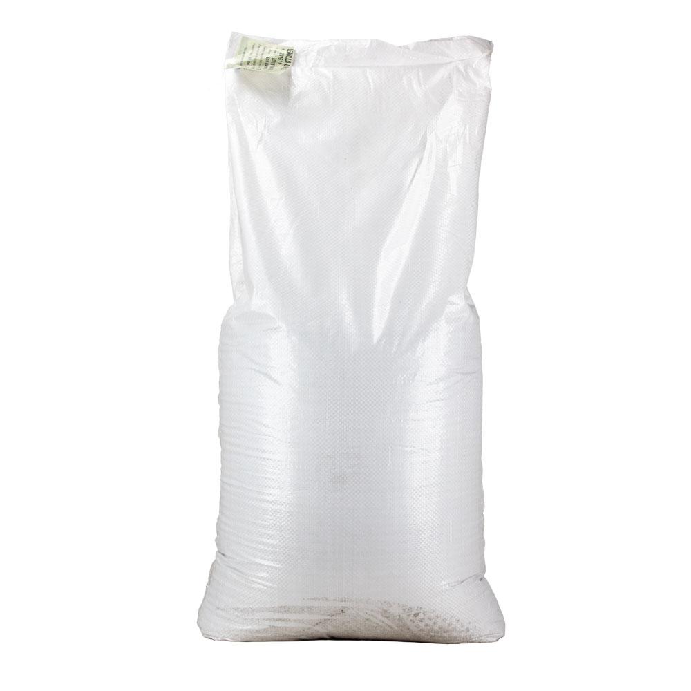 San Gabriel Coated Trefoil Seed - 50Lb Bag  - Caudill Seed Company